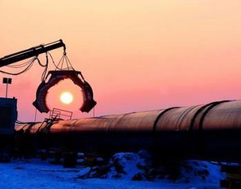 中国石油内蒙古销售公司助力复工复产 服务自治区经济社会发展