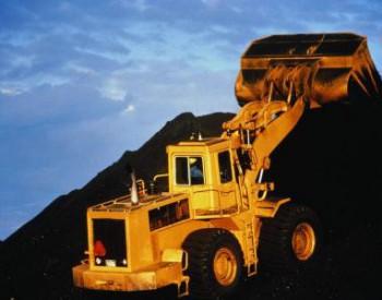 专家预测煤价下跌还会持续一到两周