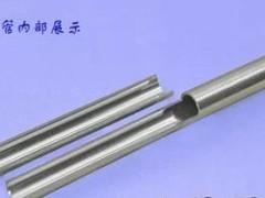 不锈钢电解(EP)管
