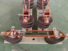 成都35kv高压隔离开关厂家-四川高压开关厂