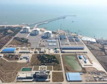 疫情之下,中国天然气长期发展怎么看?