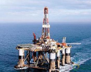 圭亚那将成第11个石油日产量达百万桶