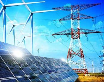 <em>墨西哥</em>私营部门联合计划920亿美元能源投资项目