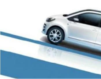 工信部第323批新车公示:新能源汽车中纯电动占比高达90%