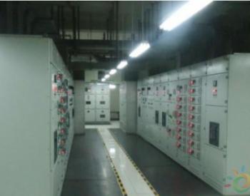 重点:消防用电一级、二级、三级<em>负荷供电</em>应该在哪些场所设置? 电气设计狄老师
