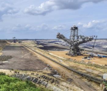 独家翻译|310MW!<em>罗马尼亚</em>将在煤矿建设4座光伏电站