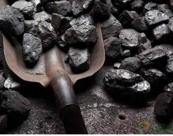 新冠病毒爆发 <em>印度</em>2月<em>煤炭</em>进口量下降14%至1701万吨