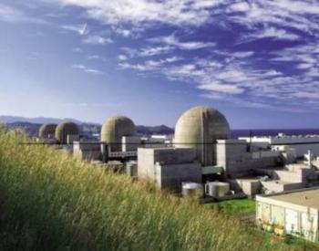 <em>核电站项目</em>新建被取消 韩斗山重工业考虑部分停业
