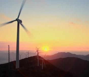 央企瞄准风电,金风、<em>天顺风能</em>继续投产!12个省2020年重点风电项目开发统计出炉!
