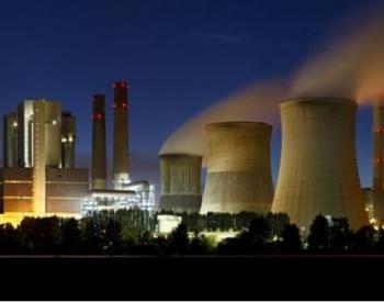11.26亿美元!中国电建签约津巴布韦2×350MW燃煤电站EPC