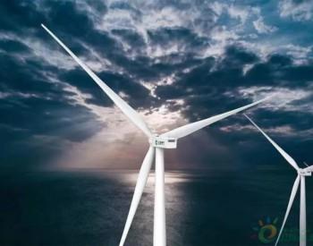 补贴抢装潮:风电运维后市场再成重点