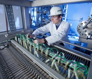 独家翻译|欧洲部门耦合或使太阳能及风电需求翻倍