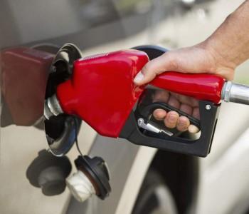 国内<em>成品油调价窗口</em>今日开启 或创2013年以来最大降幅