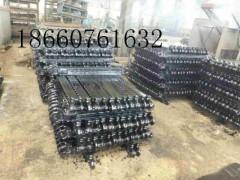 矿山支护用jdb1200/300铰接顶梁中煤现货