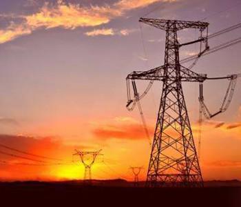 发改委:前两月全国规模以上<em>工业</em>发电量下降8.2%