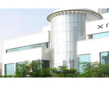 独家翻译|年产量240MWh!美国XNRGl公司开设<em>印度</em>锂离子<em>电池</em>工厂