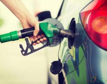 原油跳水,明天国内油价将大幅下调,除非……
