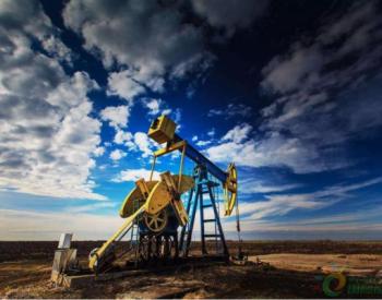 低油价中何以立身?中<em>石油</em>闻风而动以变应变