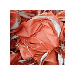 隧道风筒布布置方法技术要领