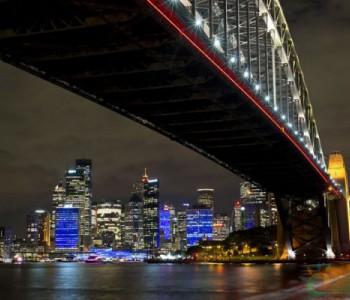 独家翻译|<em>澳大利亚</em>新南威尔士州计划未来10年建设17.7GW可再生能源项目