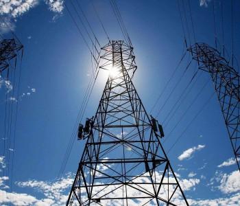 发改委:加大对分布式<em>能源</em>、智能电网、储能<em>技术</em>的政策支持力度
