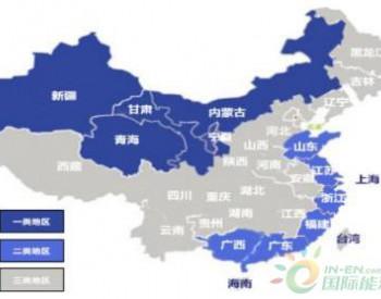 中国小型风电发展现状与前景展望