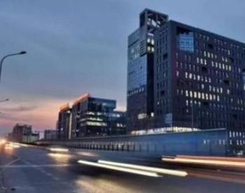 北京市朝阳区发布污染防治攻坚战2020年行动<em>计划</em>
