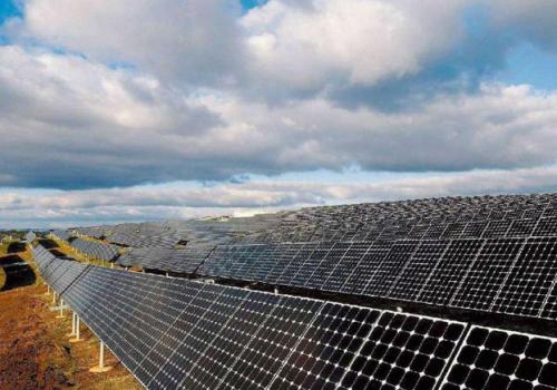 2020光伏发电建设政策后,应该关注些什么