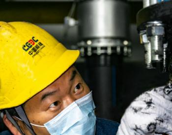 中国能建湖南火电积极推动长沙经开区城南污水处理厂项目复工