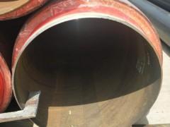 架空保温钢管、铁皮保温钢管厂家、聚氨酯保温钢管厂家
