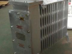 矿用取暖器,矿用取暖器厂家