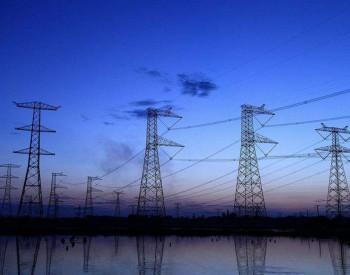 美国电力行业发展现状与市场趋势分析
