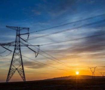 電改五周年,全國電價降了多少
