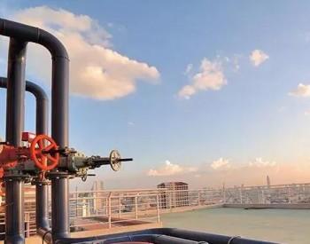 发改委价格司:<em>天然气市场化</em>定价