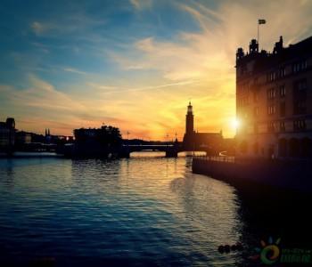 独家翻译|瑞典<em>能源</em>署:到2020年太阳能<em>发电量</em>将增至1.7TWh