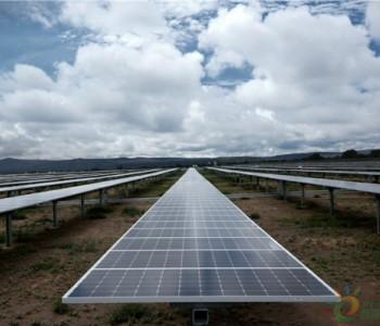 独家翻译|耗资1.5亿欧元!Iberdrola将在<em>西班牙</em>建设100MW/20MWh太阳能+<em>储能</em>制氢工厂