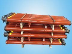 外注式单体液压支柱生产厂家-源头厂家