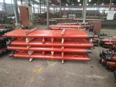 悬浮式单体液压支柱生产厂家批发供应