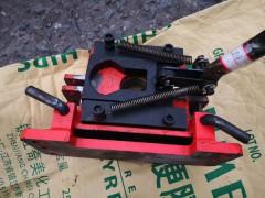 重庆煤科院钻机配件 zy-1250联轴器总成