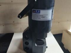 JY系列钢绞线液压剪 JY-400/63/22 石家庄液