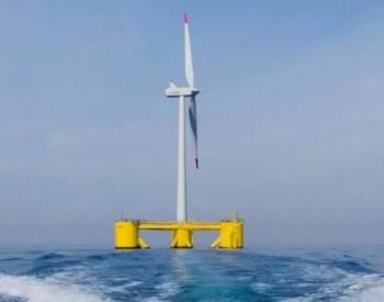 我国大规模风电汇集电能质量治理技术达国际领先水平