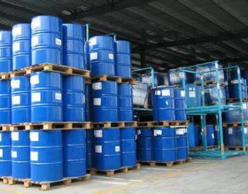 疫期医疗废物产生量激增 生态环境部综合发力应对