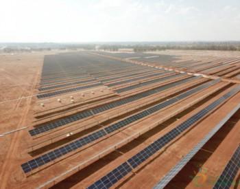 独家翻译 90MW!FRV和Snowy Hydro签署<em>澳大利亚</em>太阳能电力采购协议
