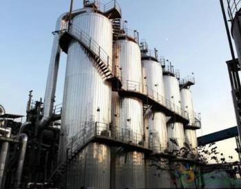 国内最大的<em>焦炉</em>煤气微晶吸附精脱硫装置在山钢投入试运行