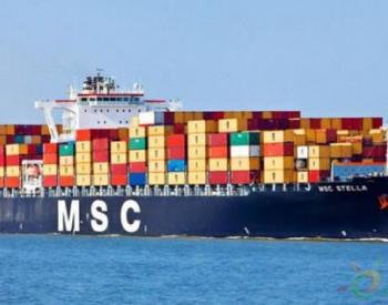 MSC脱硫改造受船厂延误严重打击