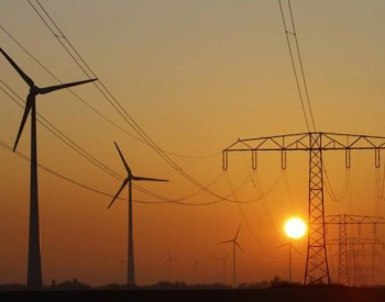 中国小型风电发展现状与前景