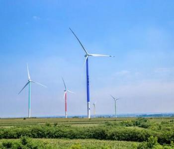 1.78GW,317.42亿元!浙江2020年重点风电项目出炉!