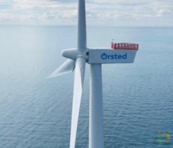 独家翻译|Orsted和<em>东京电力</em>公司成立合资企业开发日本海上风电项目