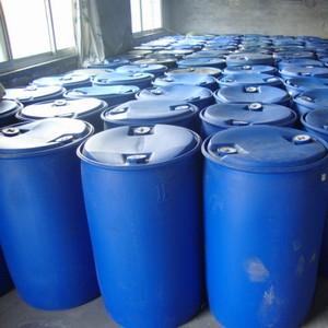 三丁氨基甲基硅烷