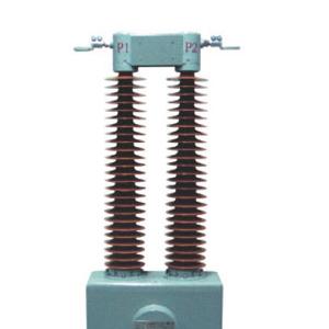 LGBJ-110(W1,W2,W3)电流互感器
